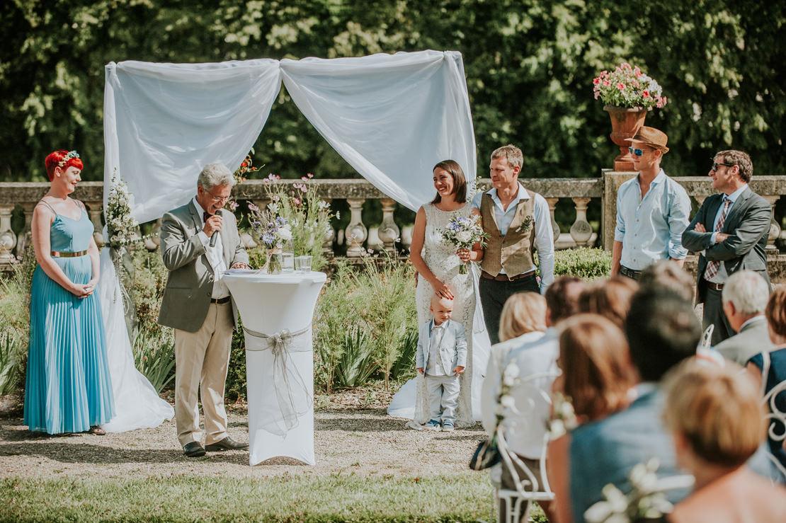 photographe-mariage-suisse-chateau-ferney-voltaire-156