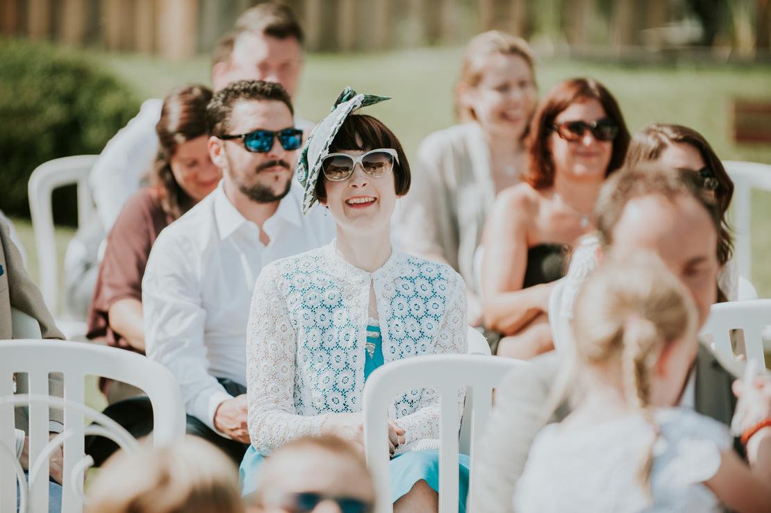 photographe-mariage-suisse-chateau-ferney-voltaire-165