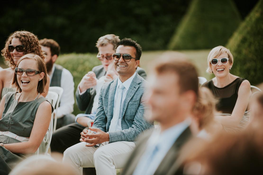 photographe-mariage-suisse-chateau-ferney-voltaire-180