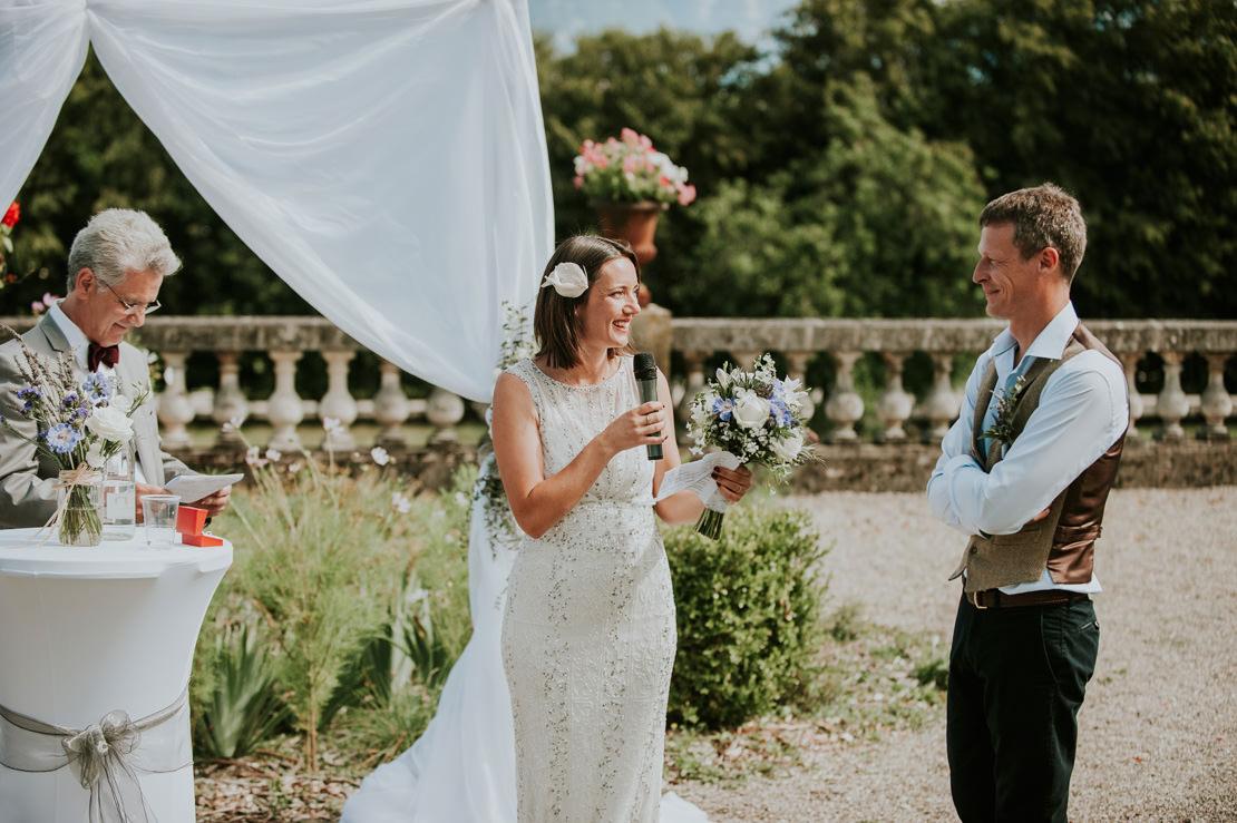 photographe-mariage-suisse-chateau-ferney-voltaire-197