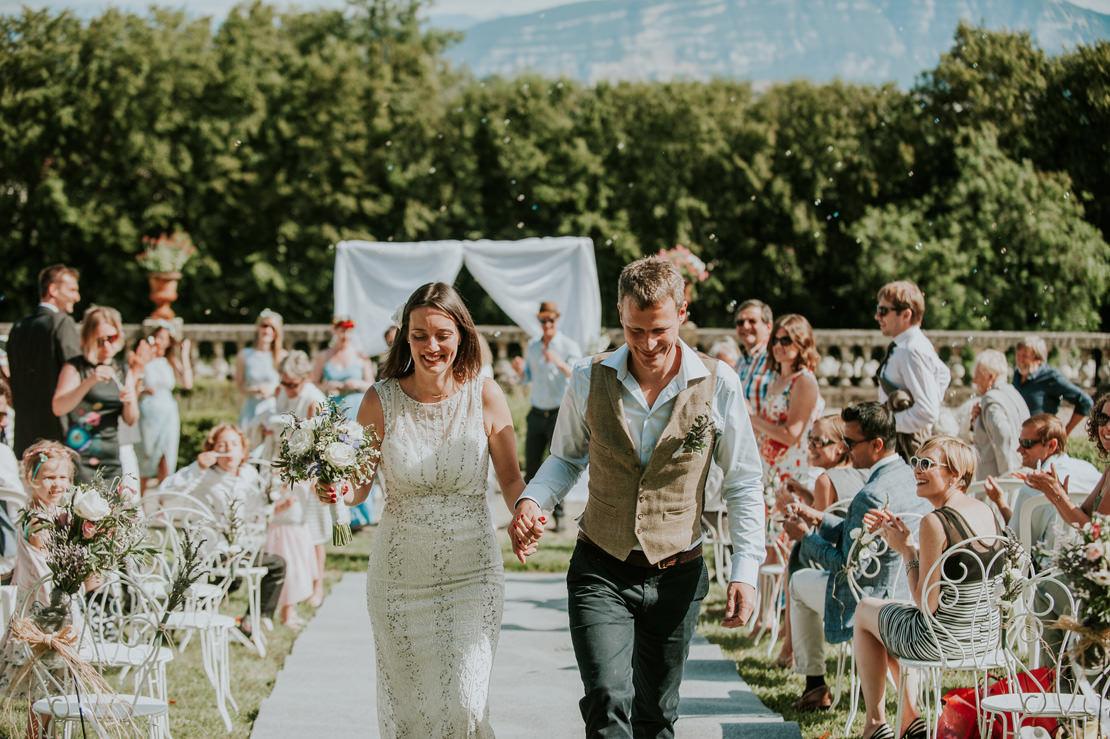 photographe-mariage-suisse-chateau-ferney-voltaire-215