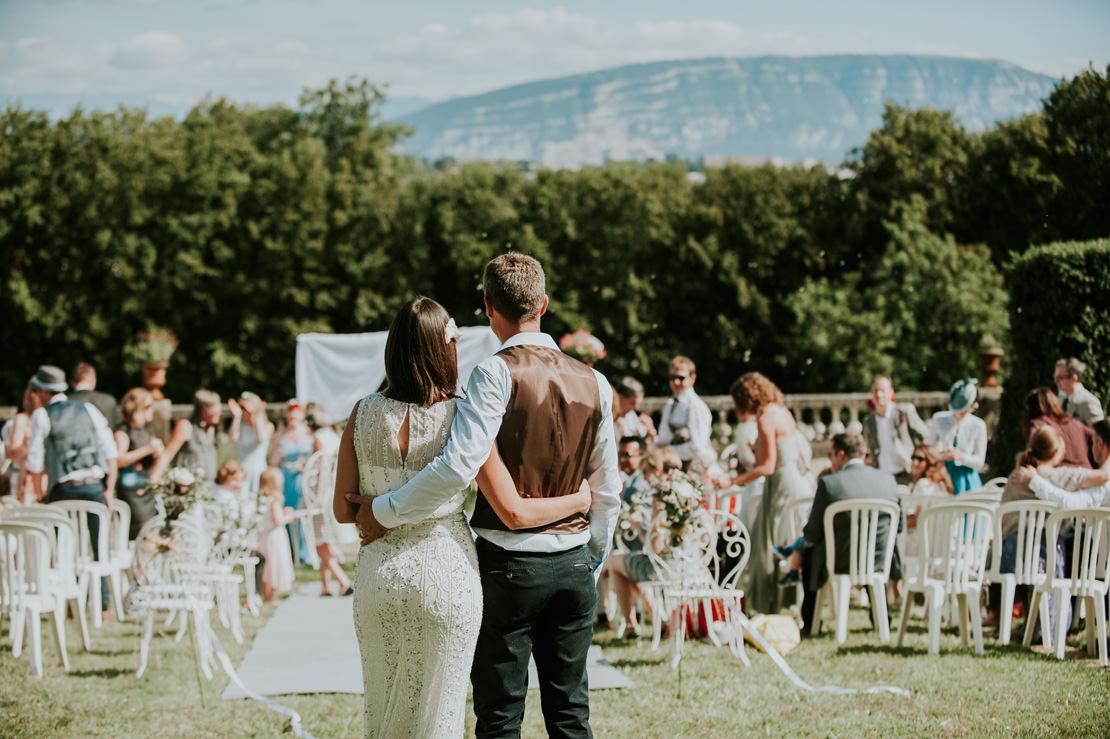 photographe-mariage-suisse-chateau-ferney-voltaire-216