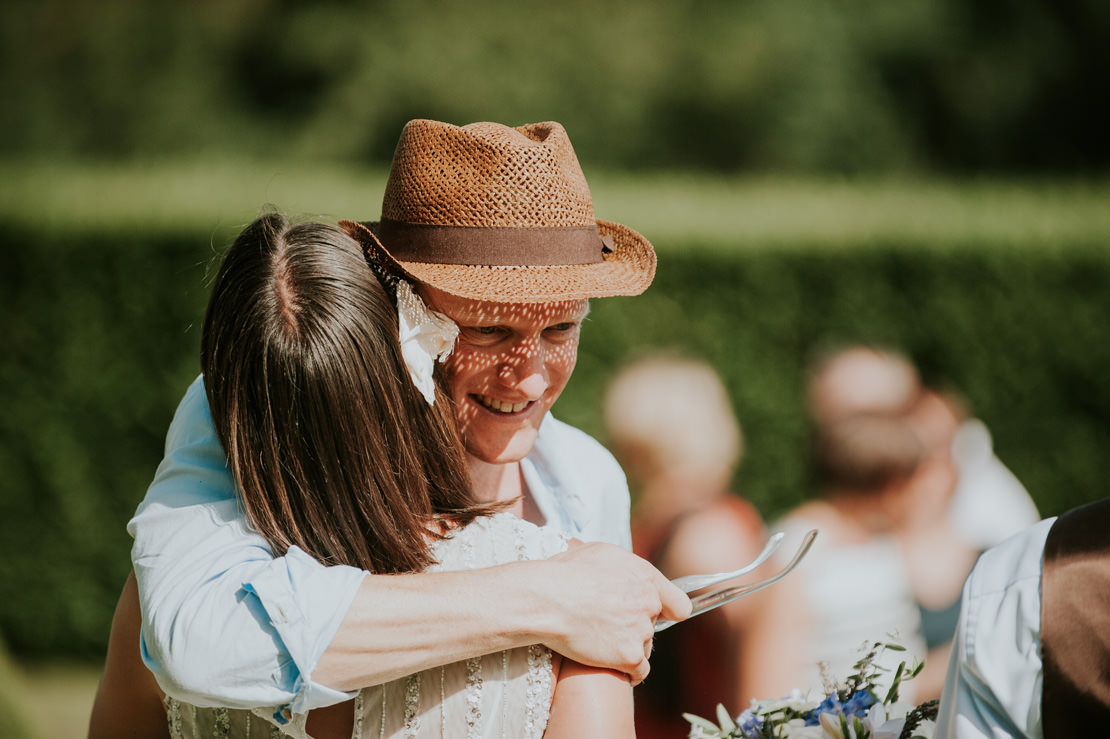 photographe-mariage-suisse-chateau-ferney-voltaire-222