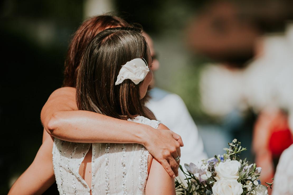 photographe-mariage-suisse-chateau-ferney-voltaire-229