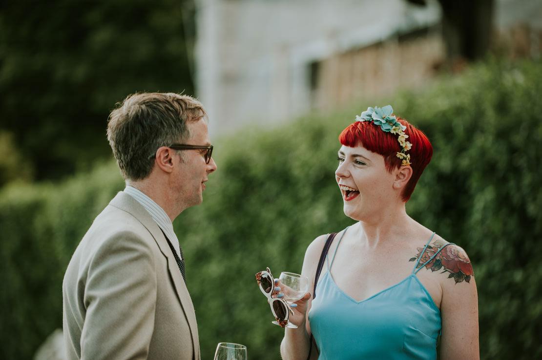 photographe-mariage-suisse-chateau-ferney-voltaire-269