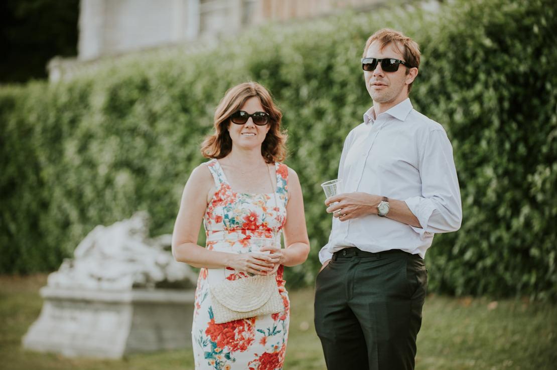 photographe-mariage-suisse-chateau-ferney-voltaire-290