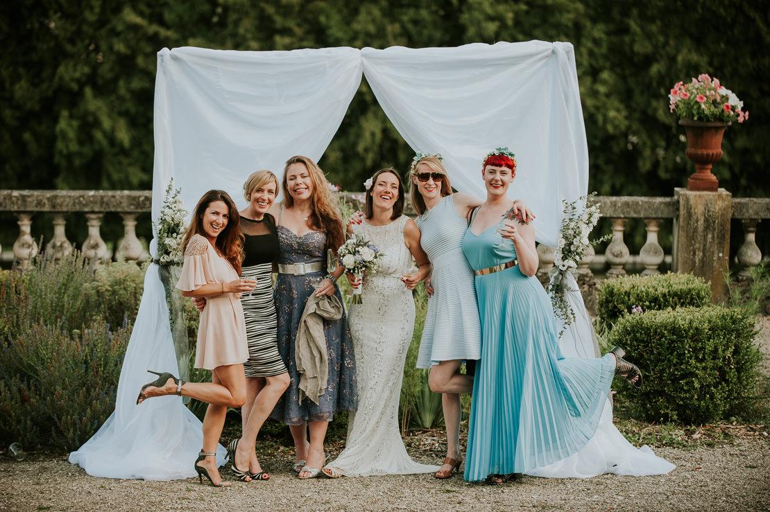 photographe-mariage-suisse-chateau-ferney-voltaire-303