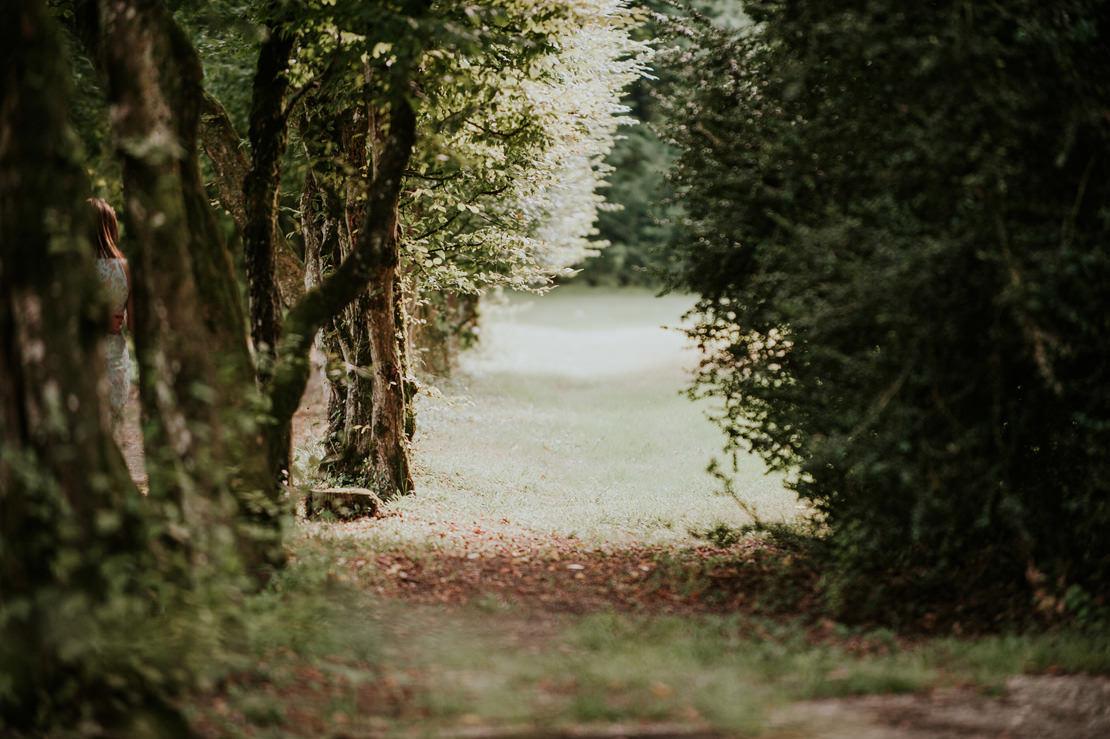 photographe-mariage-suisse-chateau-ferney-voltaire-314