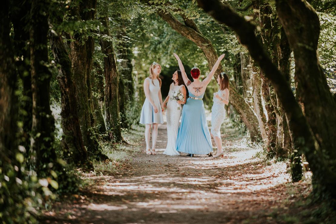 photographe-mariage-suisse-chateau-ferney-voltaire-316