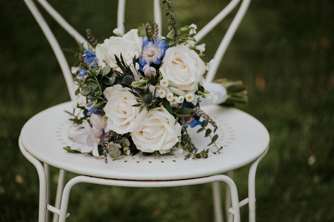 photographe-mariage-suisse-chateau-ferney-voltaire-343