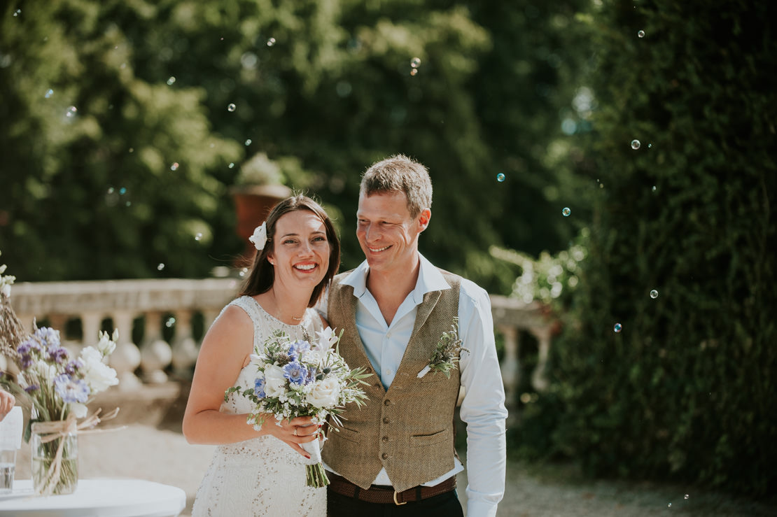 photographe mariage chateau ferney voltaire