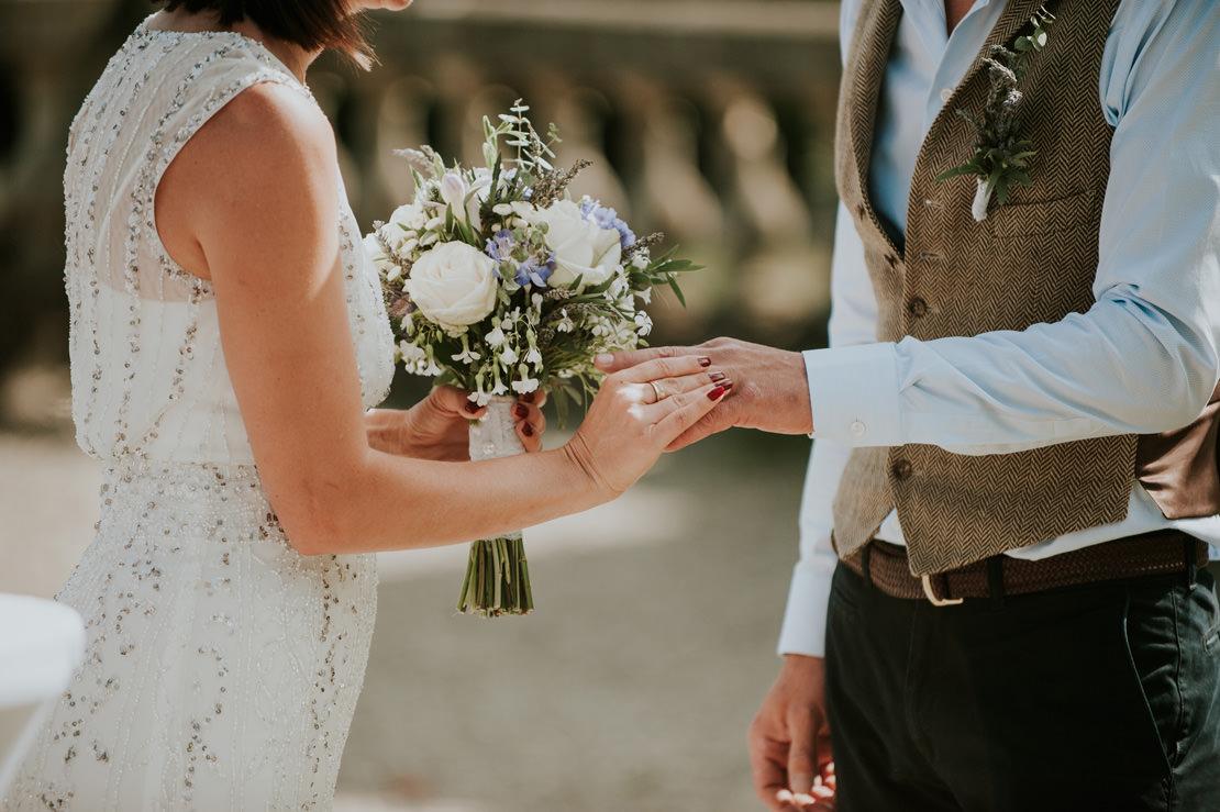 photographe-mariage-suisse-chateau-ferney-voltaire-346