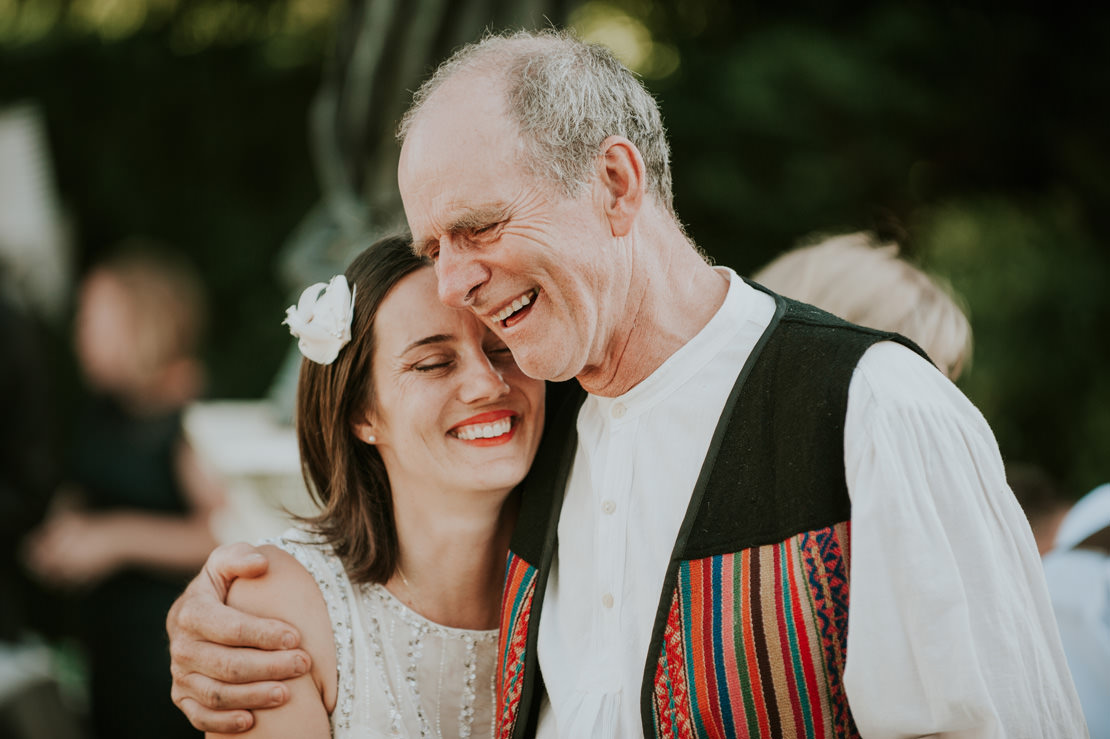 photographe-mariage-suisse-chateau-ferney-voltaire-40