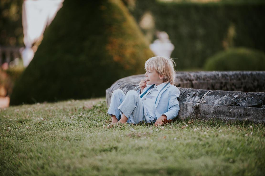 photographe-mariage-suisse-chateau-ferney-voltaire-57