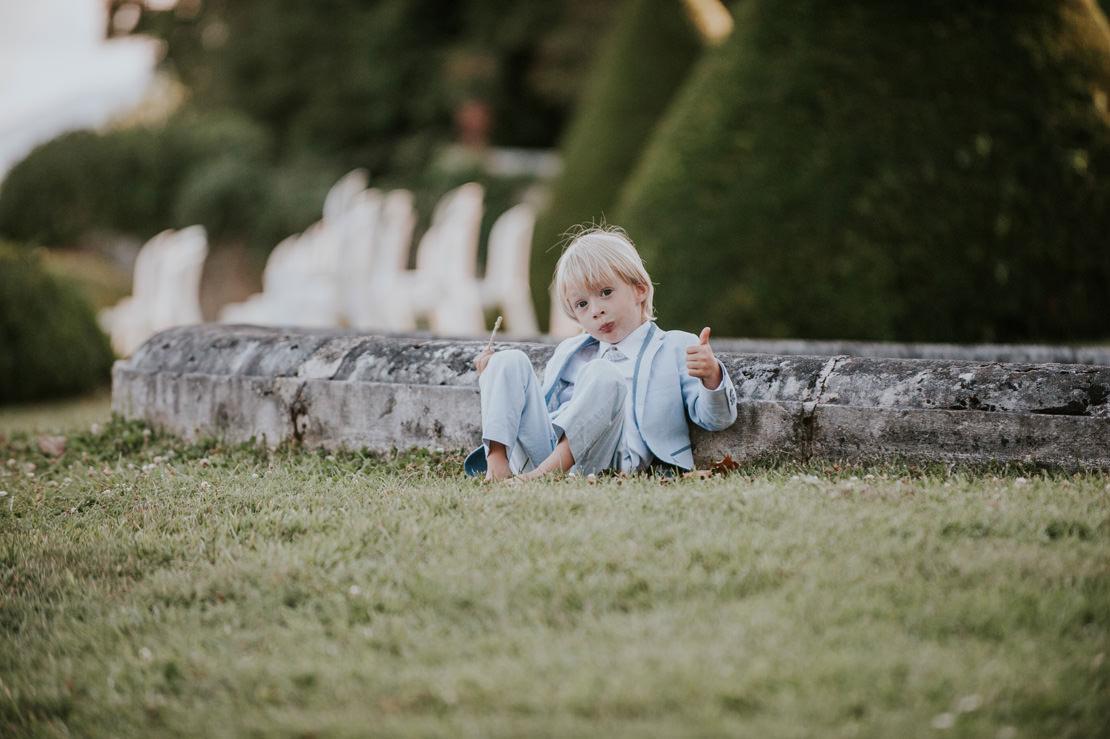 photographe-mariage-suisse-chateau-ferney-voltaire-58