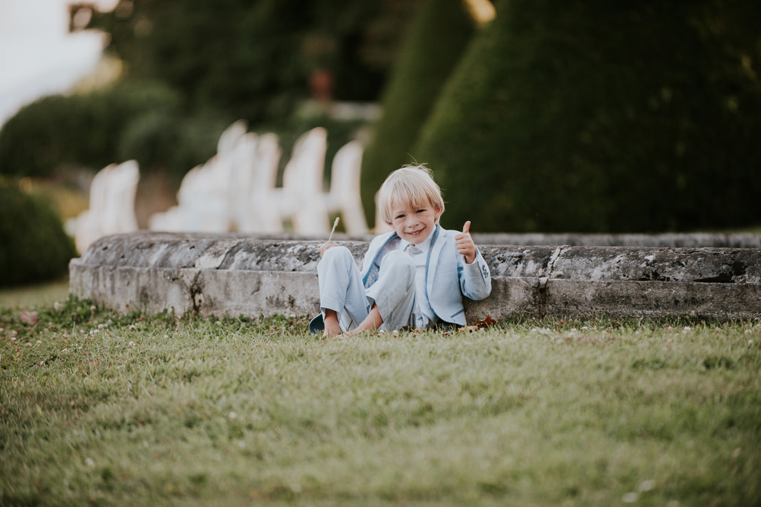 photographe-mariage-suisse-chateau-ferney-voltaire-59