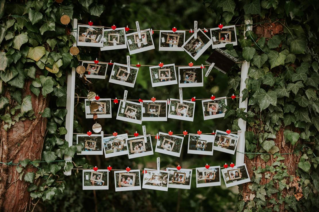 photographe-mariage-suisse-chateau-ferney-voltaire-60