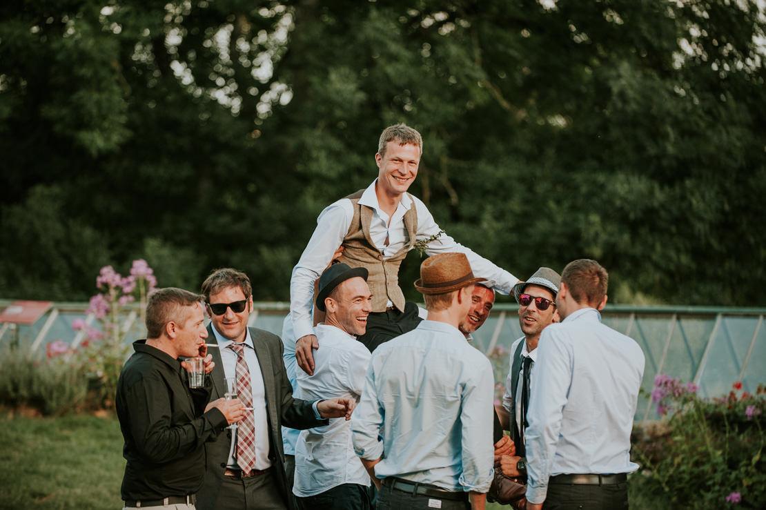 photographe-mariage-suisse-chateau-ferney-voltaire-74