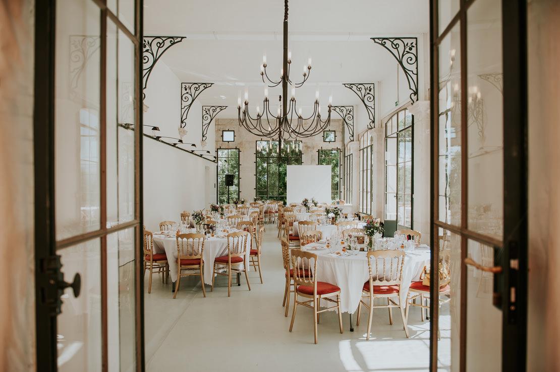photographe-mariage-suisse-chateau-ferney-voltaire-88