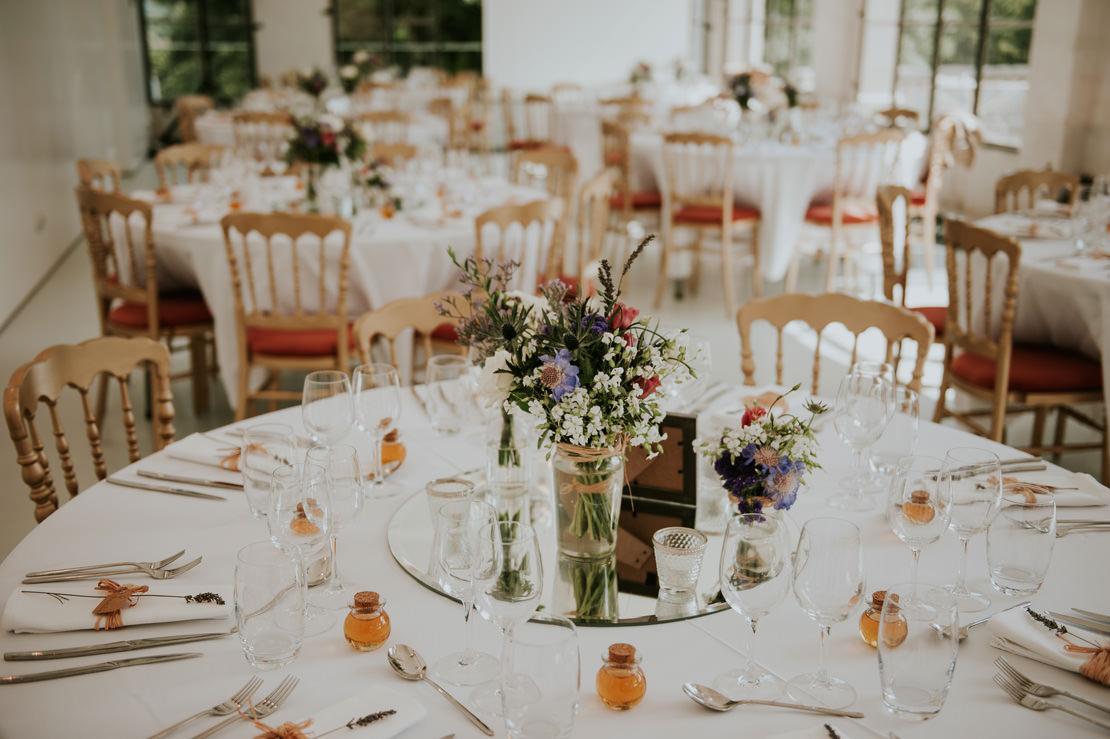 photographe-mariage-suisse-chateau-ferney-voltaire-90