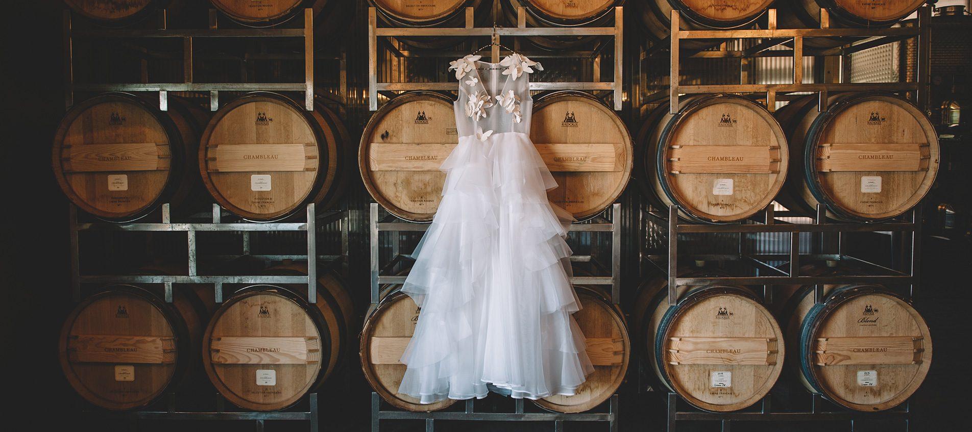 mariage domaine chambleau colombier photographe suisse