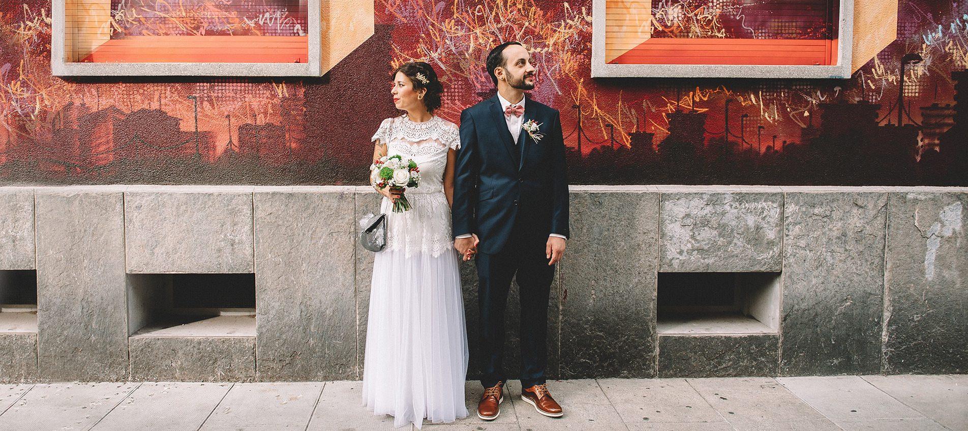 photographe mariage geneve breitenmoser photographe
