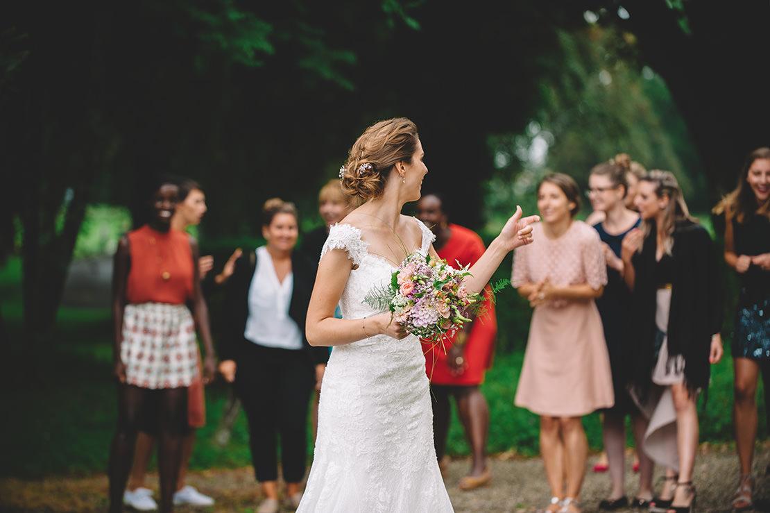 photographe mariage geneve