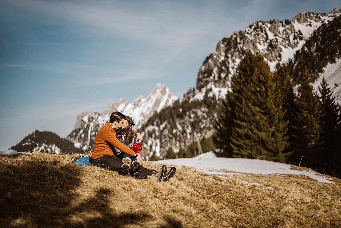 photographe mariage genève suisse