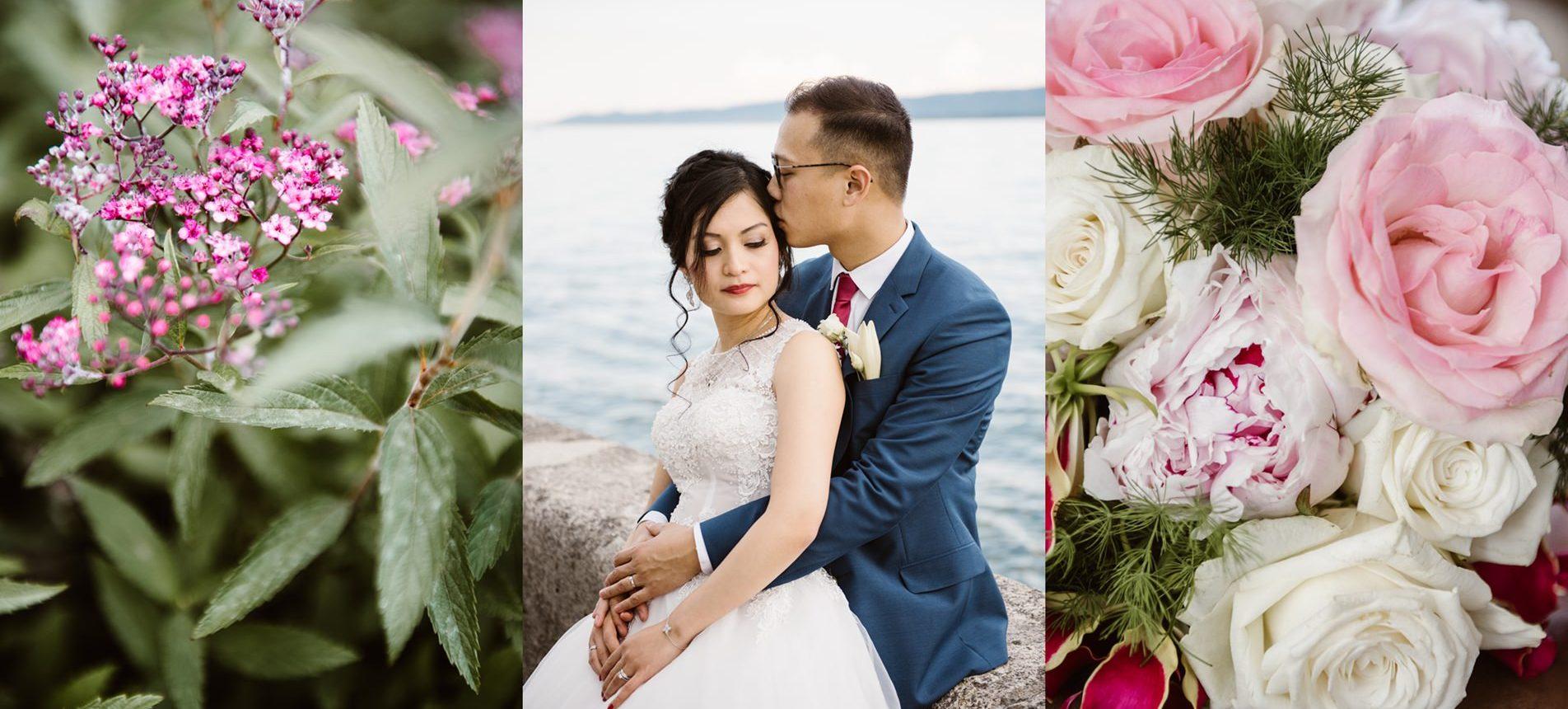 monika breitenmoser photography mariage lausanne