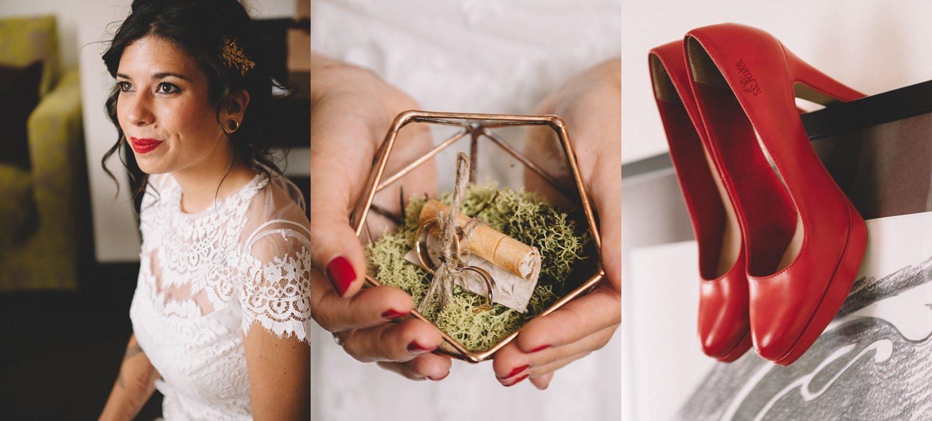 monika breitenmoser photographe mariage cercle des bains geneve
