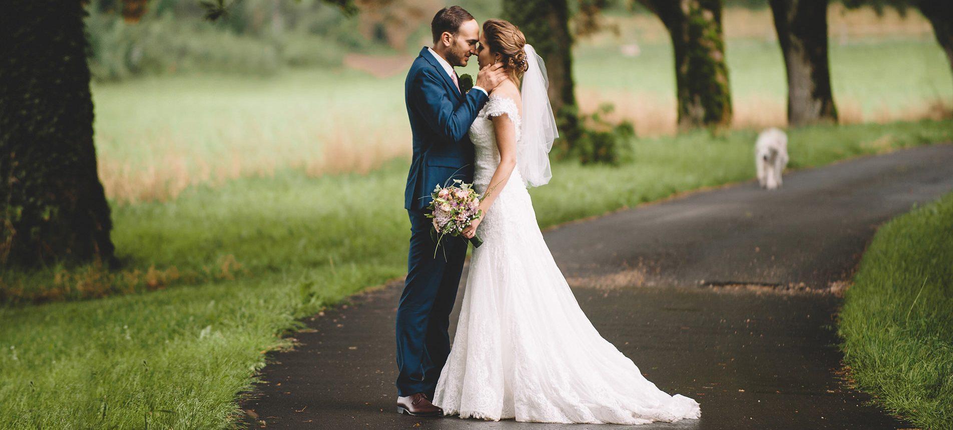 photographe-mariage-suisse monika breitenmoser-mariage-champêtre-lausanne