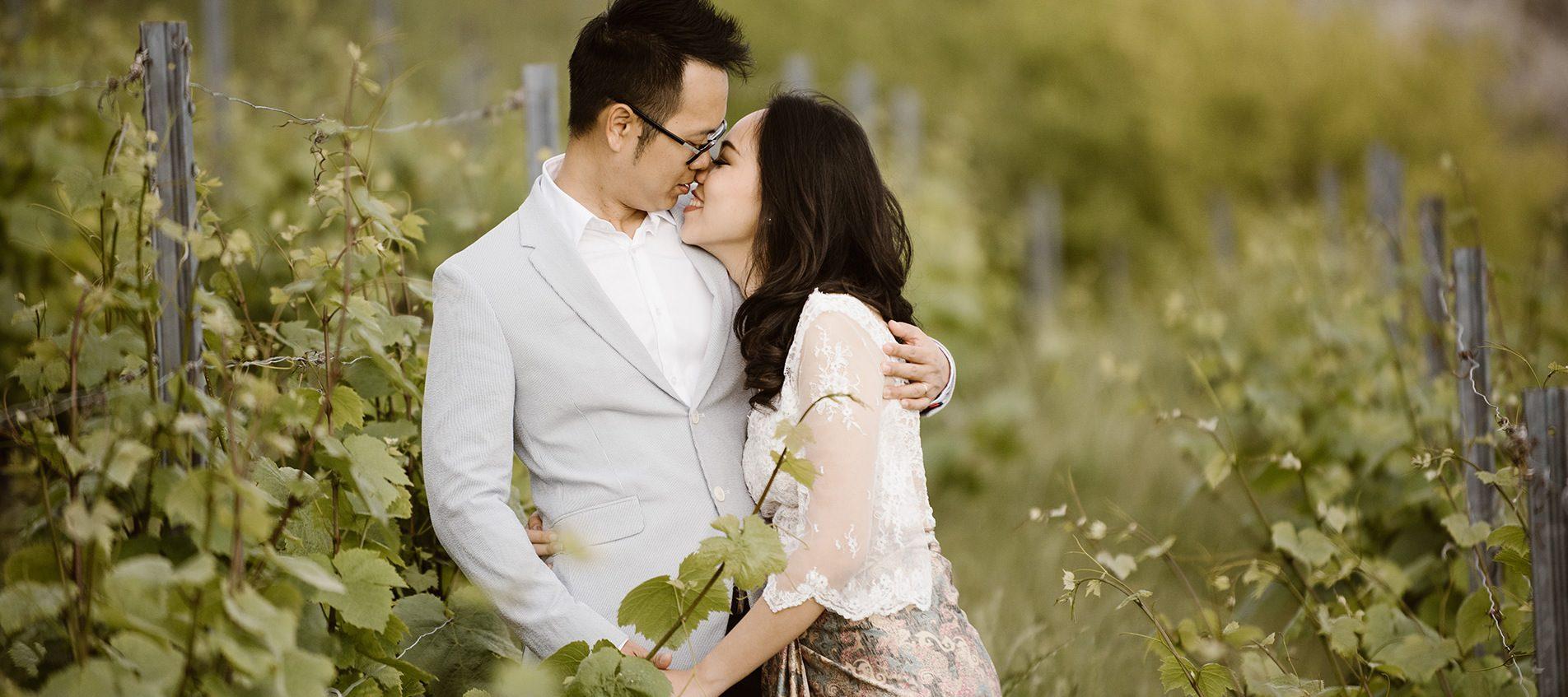 séance-engagement-saint-saphoron-lavaux-monika-breitenmoser-photographe-mariage-geneve-suisse