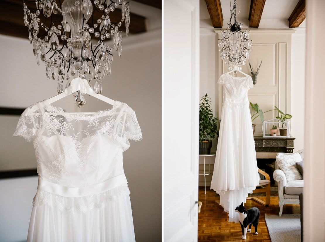 breitenmoser photography robe de mariage geneve