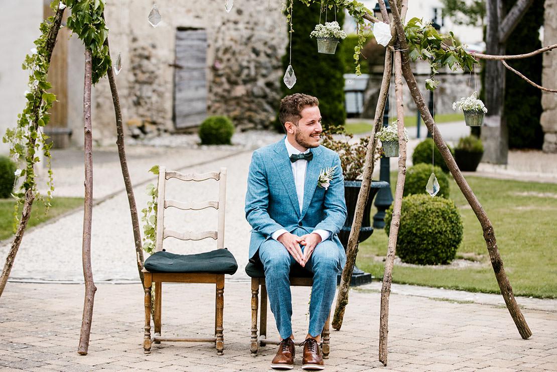 mariage bohème château vuissens monika breitenmoser photographe mariage genève