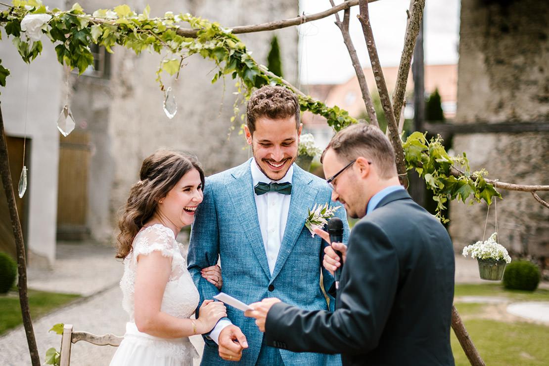 monika breitenmoser photographe mariage genève lausanne