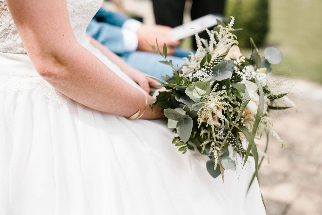 switzerland wedding photographer monika breitenmoser photography nyon