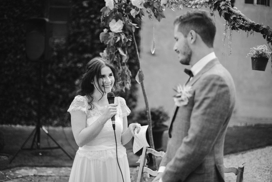 photographe mariage suisse château vuissens