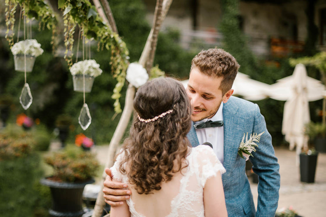 switzerland wedding photographer monika breitenmoser photography nyon