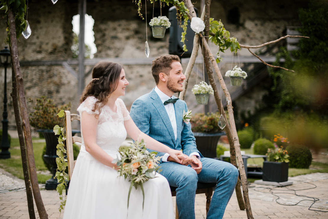 switzerland wedding photographer monika breitenmoser photography vevey
