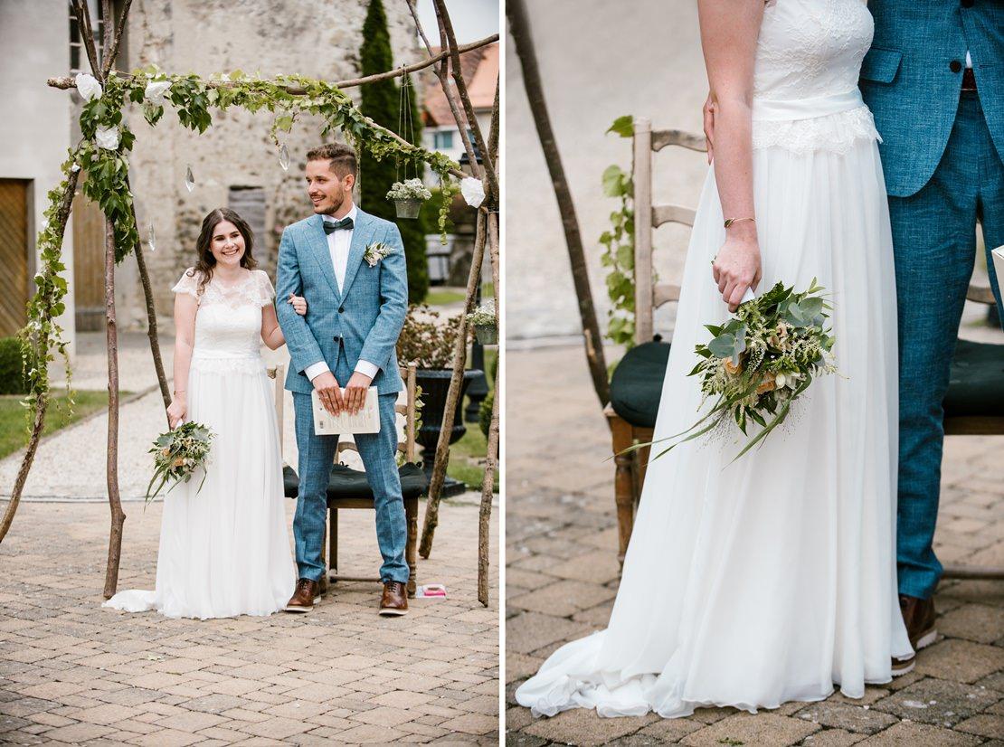 switzerland wedding photographer monika breitenmoser photography geneva