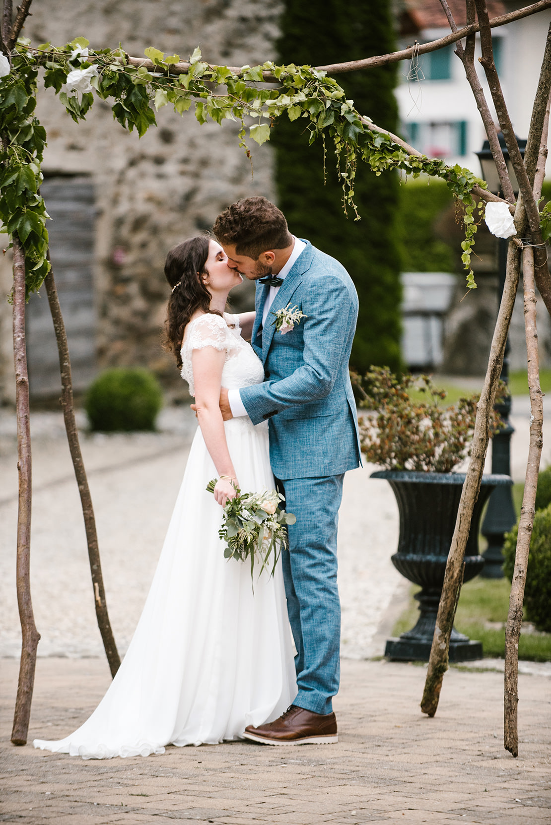 switzerland wedding photographer monika breitenmoser photography morges