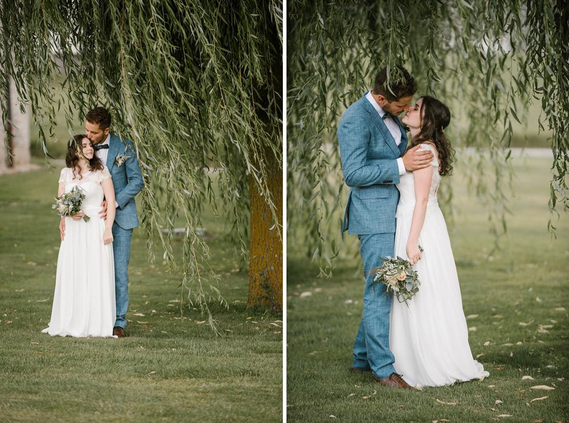 switzerland wedding photographer monika breitenmoser geneva