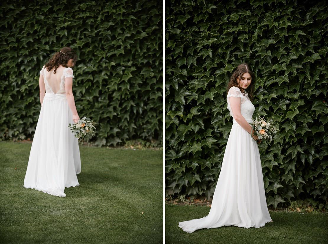monika breitenmoser photographe mariage suisse nyon