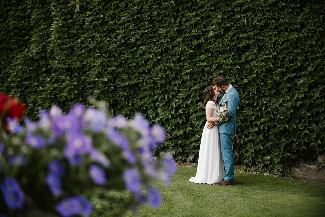 monika breitenmoser photographe mariage montreux lausanne