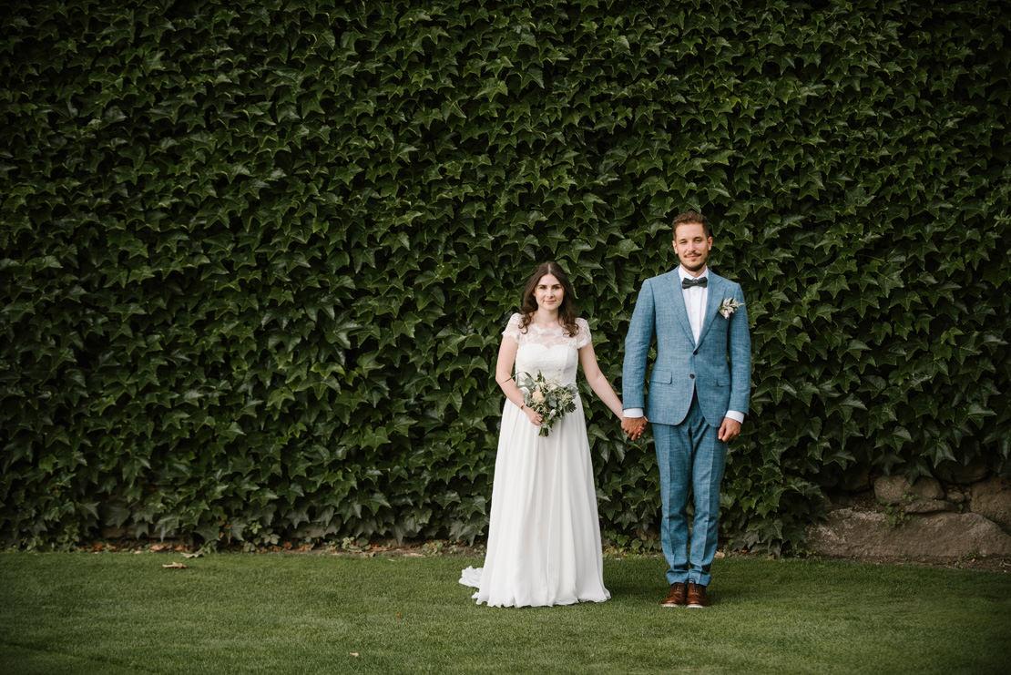 photographe mariage geneve photos de couple