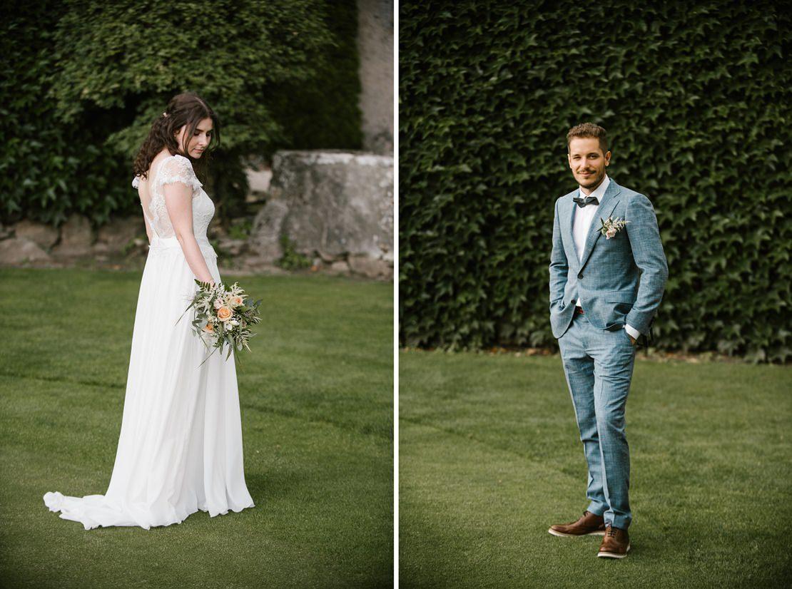 photographe mariage vevey