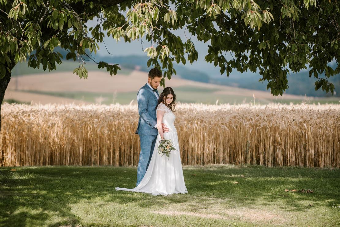 monika breitenmoser photographe mariage suisse romande