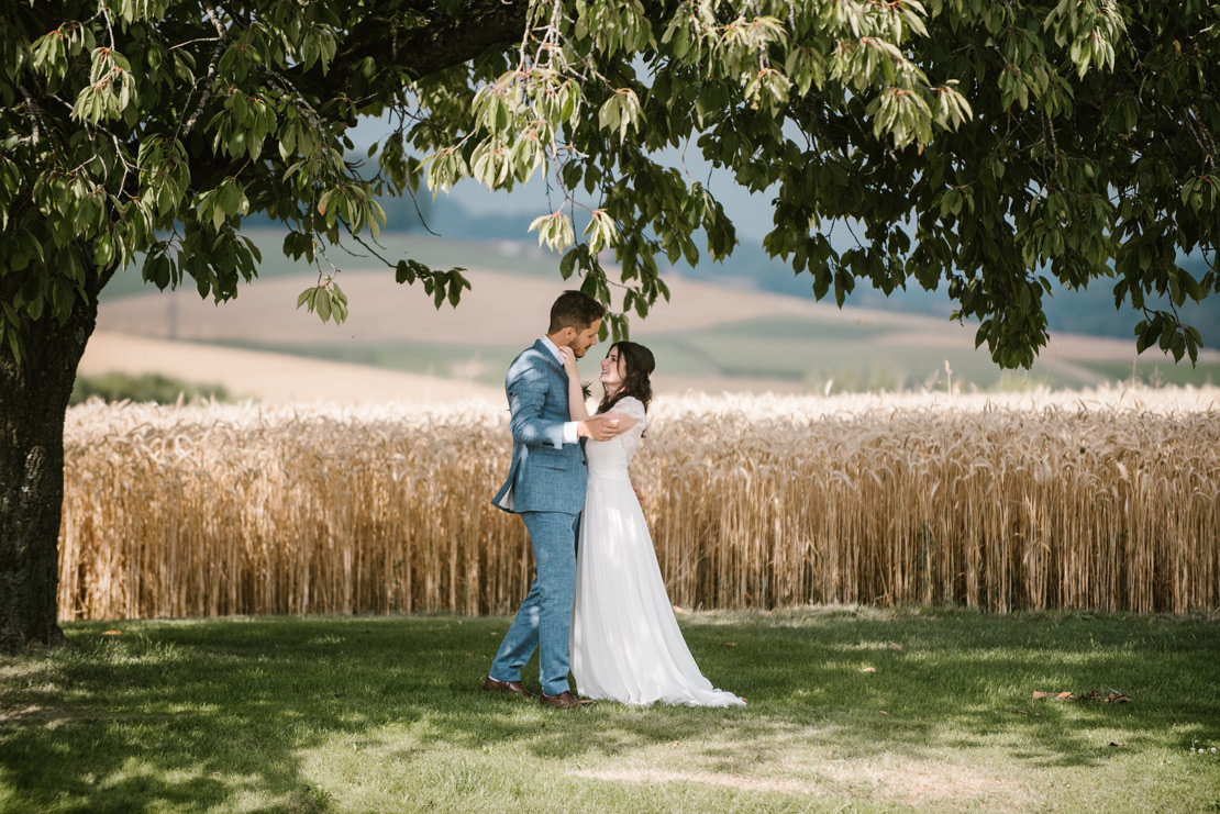 monika breitenmoser photographe mariage genève