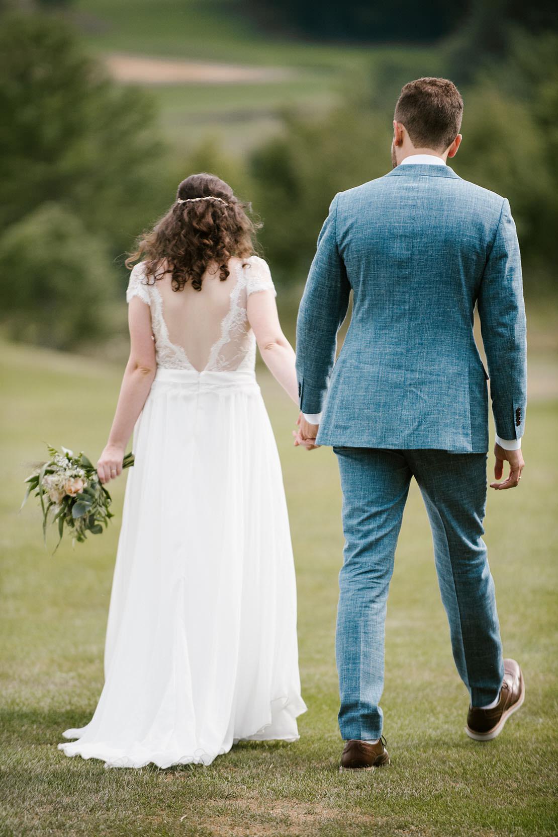photographe mariage suisse geneve monika breitenmoser couple