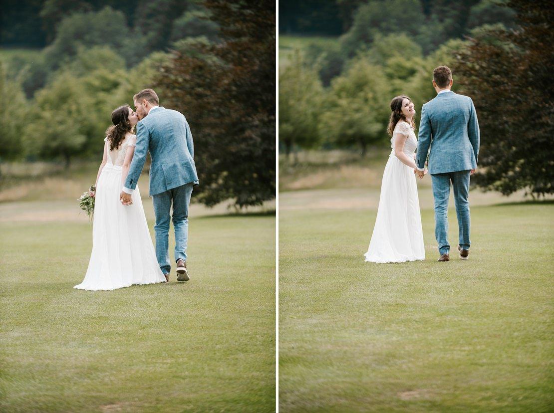 photographe mariage vevey séance couple